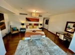 Two-Roxas-3bedrooms-condo-for-rent-modern-makati-city-8