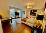 Two-Roxas-3bedrooms-condo-for-rent-modern-makati-city-9