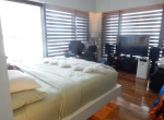 spacious-2-bedroom-for-sale-deluxe-condominium-unit-in-shang-grand-tower-makati-3