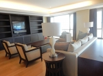 the-shang-grand-tower-3-bedroom-for-sale-legaspi-village-makati-1