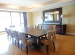 the-shang-grand-tower-3-bedroom-for-sale-legaspi-village-makati-2