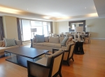 the-shang-grand-tower-3-bedroom-for-sale-legaspi-village-makati-4