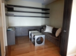 the-shang-grand-tower-3-bedroom-for-sale-legaspi-village-makati-6