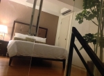 Eton-Parkview-Suites-1-bedrooms-condo-for-rent-Legaspi-Village-Makati-19