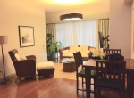 Greenbelt-Apartments-Condos-For-Rent -2BR-Makati -City-1