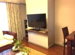 Greenbelt-Apartments-Condos-For-Rent -2BR-Makati -City-3