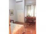 Greenbelt-Apartments-Condos-For-Rent -2BR-Makati -City-5