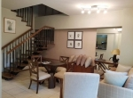 2-serendra-encino-condo-for-sale-2bedrooms-fort-taguig-2