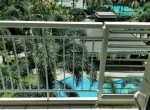 2-serendra-encino-condo-for-sale-2bedrooms-fort-taguig-3
