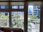 2-serendra-encino-condo-for-sale-2bedrooms-fort-taguig-4