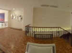 for-sale-penthouse-in-makati-le-triomphe-condo-for-sale-in-makati-114