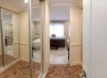 for-sale-penthouse-in-makati-le-triomphe-condo-for-sale-in-makati-117