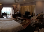 for-sale-penthouse-in-makati-le-triomphe-condo-for-sale-in-makati-118