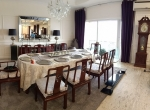 for-sale-penthouse-in-makati-le-triomphe-condo-for-sale-in-makati-13