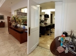 for-sale-penthouse-in-makati-le-triomphe-condo-for-sale-in-makati-15