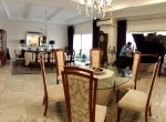 for-sale-penthouse-in-makati-le-triomphe-condo-for-sale-in-makati-17