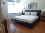 greenbelt-condo-one-bedroom-condo-for-rent-fully-furnished-makati-4
