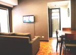 makati-avenue-one-bedroom-condo-for-sale-makati-city-sunette-tower-1