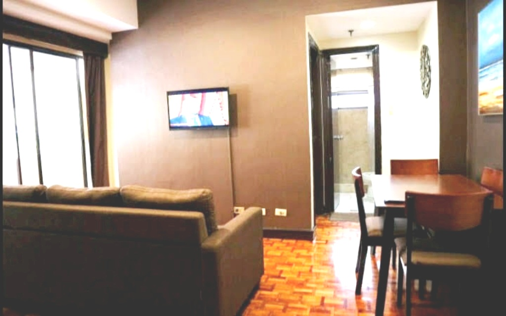 makati-avenue-one-bedroom-condo-for-sale-makati-city-sunette-tower-