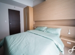 Uptown Ritz 2 bedrooms condo for rent interior designed BGC11