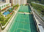 The-Grove-Aerial-Outdoor-Court-768x1459-landscape