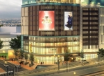 Vion-Tower-Mall