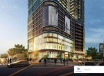 Vion-Tower-Mall2