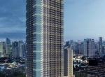 Vion-Tower-Rear-_Makati-CBD-Skyline-Med-Res-Labeled-1-644x1024-644x738