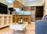 avida-34th-1bedroom-condo-for-rent-at-bgc-taguig-city-fully-furnished-2