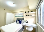 avida-34th-1bedroom-condo-for-rent-at-bgc-taguig-city-fully-furnished-4