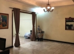 pasig-townhouse-for-sale-at-valle-verde-invest-house-and-lot-2