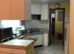 pasig-townhouse-for-sale-at-valle-verde-invest-house-and-lot-3