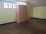 pasig-townhouse-for-sale-at-valle-verde-invest-house-and-lot-4