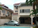 pasig-townhouse-for-sale-at-valle-verde-invest-house-and-lot-7