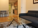 the-grove-by-rockwell-1br-condo-for-rent-in-makati-city-1