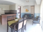 venice-luxury-residence-1br-at-mckinley-hill-for-rent-in-taguig-city-1