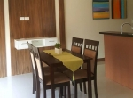 venice-luxury-residence-1br-at-mckinley-hill-for-rent-in-taguig-city-2