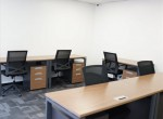 Makati-Office-Space-Frabelle-Business-Center-Makati-1