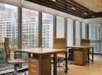 Makati-Office-Space-Frabelle-Business-Center-Makati
