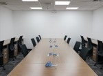 Makati-Office-Space-Frabelle-Business-Center-Makati-2