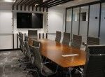 Makati-Office-Space-Frabelle-Business-Center-Makati-6