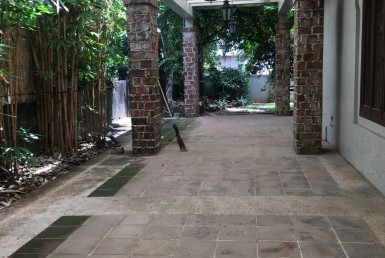 FOR SALE: Valle Verde House and lot in Pasig City near Ortigas Center