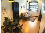 1-BR-Forbeswood-Heights-BGC-for-rent-1