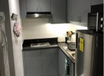 1-BR-Forbeswood-Heights-BGC-for-rent-14