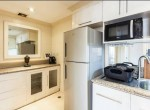1-BR-Forbeswood-Heights-BGC-for-rent-21