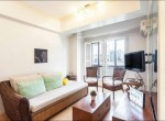 1-BR-Forbeswood-Heights-BGC-for-rent-23