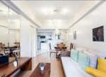 1-BR-Forbeswood-Heights-BGC-for-rent-28