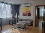 1bedroom-ayala-premier-condo-for-lease-park-terraces-makati-1