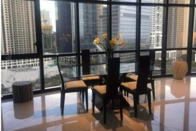 2 bedroom in Arya Tower 2 for rent Apartments & Condos For Rent