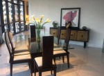 2-bedroom-Arya-Tower-2-for-rent-fort-bonifacio-taguig-4